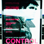 Control | 15/01/2008