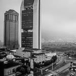 Monterrey | 16/02/2008