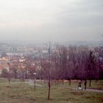 Prague | 10/03/2008