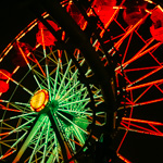 Pacific Wheel