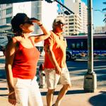Miami | 21/03/2008