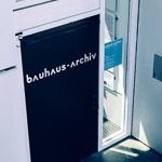Bauhaus | 04/07/2008