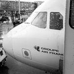 Air France | 24/07/2008