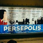 Persepolis | 27/07/2008