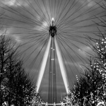London Eye | 19/09/2008