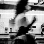 Opéra | 17/10/2008