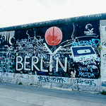 More Berlin