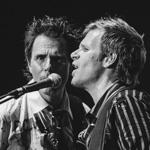 Duran Duran @ Buenos Aires | 18/11/2008