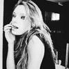 Valentina | 20/11/2008