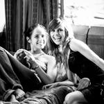 Cristina & Marcela | 07/12/2008