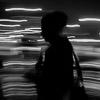 Silhouette | 20/12/2008