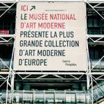 Pompidou | 02/01/2009