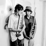 Gustavo Cerati & Charly García | 09/01/2009