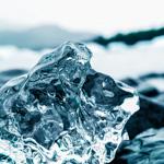 Ice | 15/02/2009