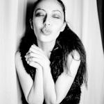 Jessica M. | 27/02/2009