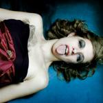 Brenda H. | 03/03/2009