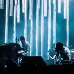 Radiohead | 26/03/2009