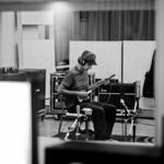 Recording | 03/04/2009