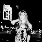 Jennifer W. | 04/04/2009