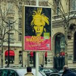Warhol | 07/04/2009