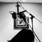 Recording voices