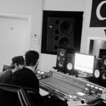 Mixing | 04/06/2009