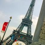 Paris | 10/06/2009