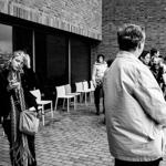 Tate Modern | 12/06/2009