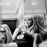Jennifer W. | 24/06/2009