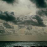 Punta del Este | 26/06/2009