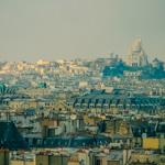 Montmartre | 01/07/2009