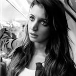 Sophia Hooper