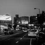 LA | 15/07/2009