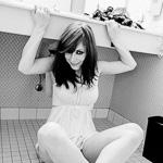 Yulia | 24/07/2009