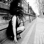 Violeta | 27/08/2009