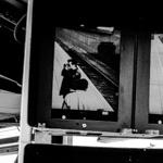 Selfportrait 2007 | CCTV | 31/08/2009