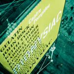 Pompidou | 01/09/2009
