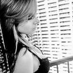 Yulia | 06/10/2009