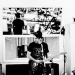 Gus | Rehearsal | 09/11/2009