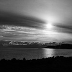 Nahuel Huapi Lake | 09/12/2009