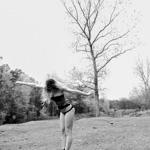 Valentina | 16/12/2009