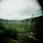 Ushuaia | 17/12/2009