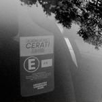 Car pass | 20/12/2009