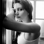 Daniela G. | 31/12/2009
