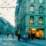 Bern | 25/01/2010