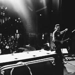 Soda Stereo | Rehearsal press conference