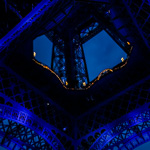 Tour Bleu