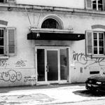 Bern | 07/03/2010