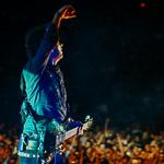 Soda Stereo @ Monterrey