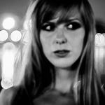 Jennifer W. | 17/05/2010